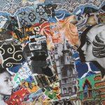 cindy-fello-collage-3