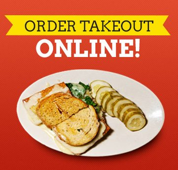 Tommys-Coventry-Order-Takeout