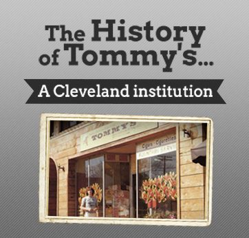 Tommys-a-cleveland-institution