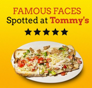 famous-faces-tommys-coventry